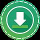 Gallery Status Saver & Downloader - Status Editor APK