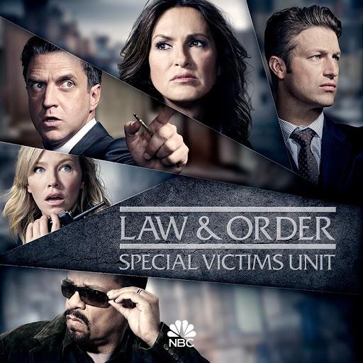 law and order svu mea culpa music