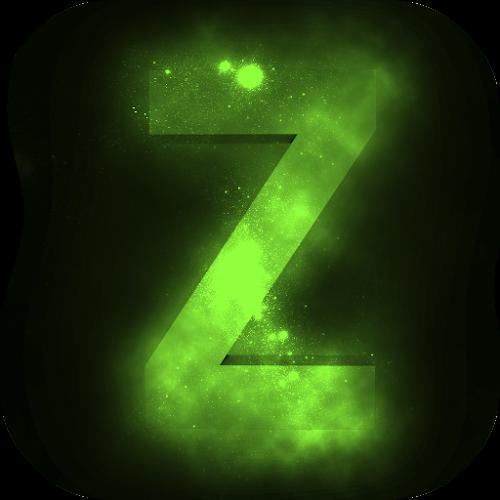 WithstandZ - Zombie Survival!  (Mod) 1.0.8.1 mod