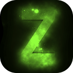 WithstandZ - Zombie Survival! 1.0.6.6 (Mod)