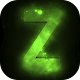 WithstandZ - Zombie Survival! (game)