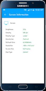 System Monitor PRO v1.0