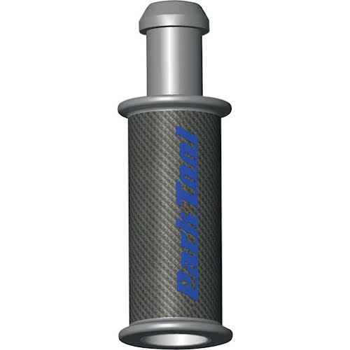 """Park Tool TNS-4 Threadless Nut Setter for 1"""" and 1-1/8"""""""