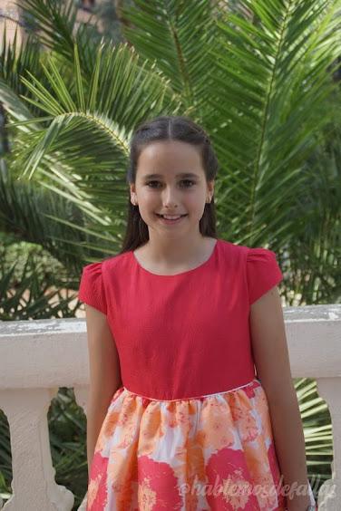 Clara García Barberán