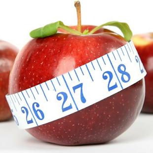 Atkins Diet App - náhled
