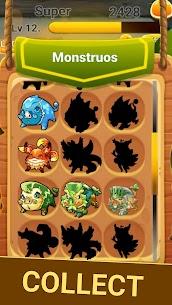 Monsters Duel (GO) 4