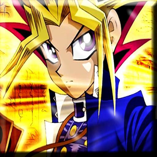 Tips Yu-Gi-Oh! Duel Links