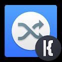 ReMix KWGT icon