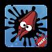 World´s Toughest Game! icon