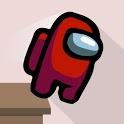 Bottle Flip - Perfect Jump 2021 icon