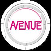 Avenue 創意方城市
