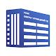 Download ТСЖ Свято-Троицкий 15 For PC Windows and Mac