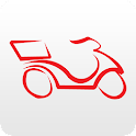 Souk on Wheels icon