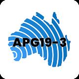 APG19-3