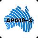 APG19-3 (app)