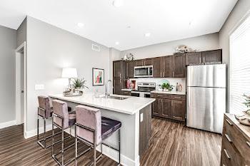 Go to The Aubrey Apartments website