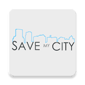 Save My City Namibia