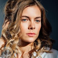 Wedding photographer Tatyana Aleynikova (Detestatio). Photo of 29.09.2017