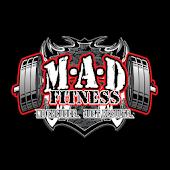 MAD Fitness