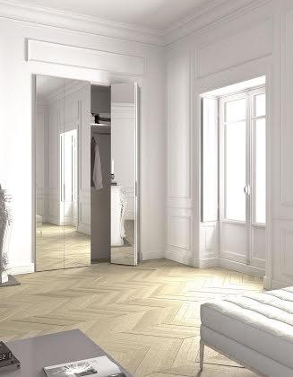 Vente maison 5 pièces 99,24 m2