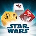 Star Wars™ Dice icon