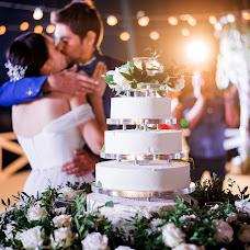 Wedding photographer Oleg Semashko (SemashkoPhoto). Photo of 13.08.2018