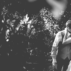Wedding photographer Simone Berna (simoneberna). Photo of 10.06.2015