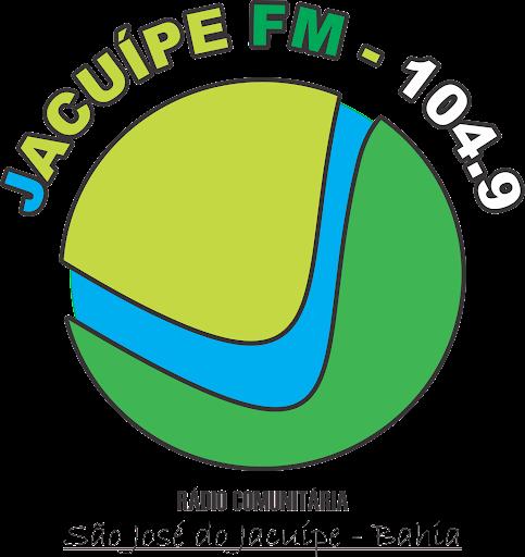 Jacuipe FM