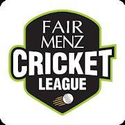Fair Menz Cricket League