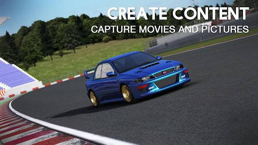 Image result for Assoluto Racing Apk Mod Money 1.13.4
