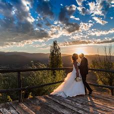 Wedding photographer Michela Mariani (michelamariani). Photo of 07.10.2015