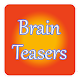 Brain Teasers Game (game)