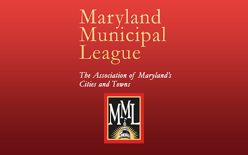 MDMunicipal- screenshot thumbnail
