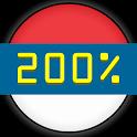 PokéGym Helper for Pokémon Go