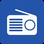 Radio Italia FM 6.6