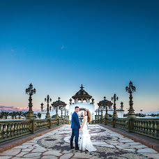 Wedding photographer Vitaliy Gunya (Suresh). Photo of 22.03.2015