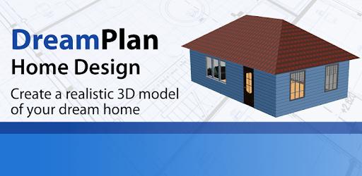 Dreamplan Home Design Free Google Play