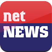 Radio NetNews