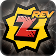 Invizimals™: Revolution icon