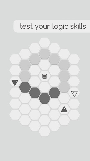 Hexa Turn android2mod screenshots 3