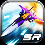 Sky Raider - Beauty Shooter