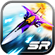 Sky Raider - Beauty Shooter - Androidアプリ