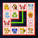 Animal Connect - Puzzle Game icon