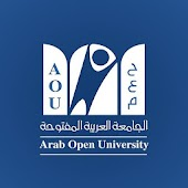 Arab Open University (AOU) - Lebanon