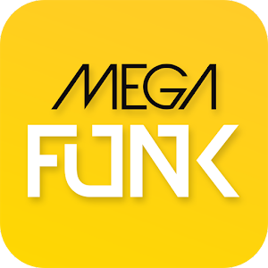 App Mega Funk APK for Windows Phone