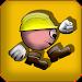 Bricksy Jump icon