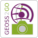 Geoss2Go icon