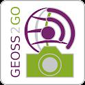 Geoss2Go
