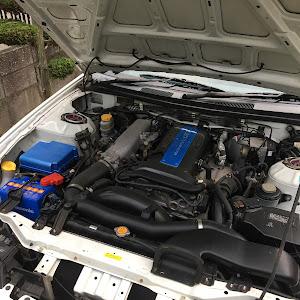 シルビア  specR H.11年式のエンジンのカスタム事例画像 たくみん@さんの2018年06月16日18:27の投稿