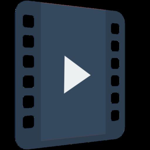 Movie Language Converter
